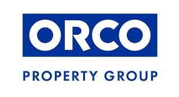 ORCO_PROPERTY_GROUP_logo12