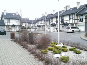 Le Village 2