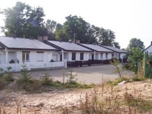 domki Przylubie -1