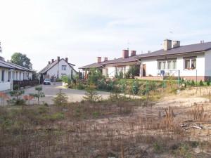 domki Przylubie-3