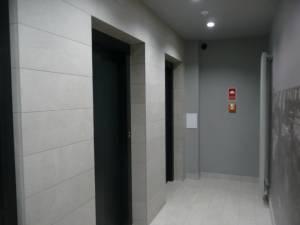 P1270467